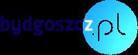 bydgoszcz.pl