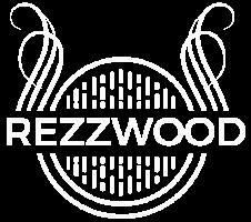 rezzwood